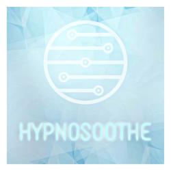 Hypnosoothe